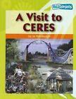 Our Fragile Environment a Visit to CERES by Jo Horsburgh Paperback