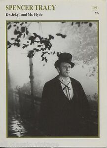 Spencer-Tracy-American-Actor-Film-Movie-Cinema-Trading-Card