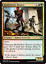 MTG-War-of-Spark-WAR-All-Cards-001-to-264 thumbnail 217