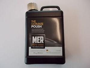 Mer-The-Ultimate-Polish-Caravan-Motorhome-Car-Auto-Shine-1ltr