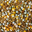 thumbnail 4 - SQUAWK Four Seasons Pigeon Corn - General Year Round Food Mix for Wild Birds