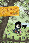 The Lost Colony: v. 3 by Grady Klein (Paperback, 2009)