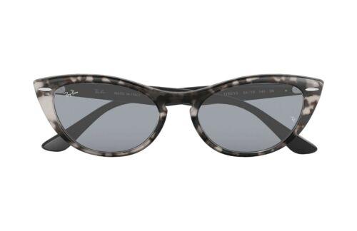 Sol De L'Avana Gafas ban 1250y5 Gris Ray Rb4314n F1lTc3KJ