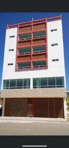 Departamento en RENTA, Altozano, Morelia Michoacán.