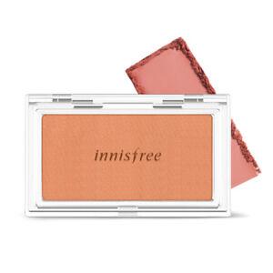 INNISFREE-My-Palette-My-Blusher-4g