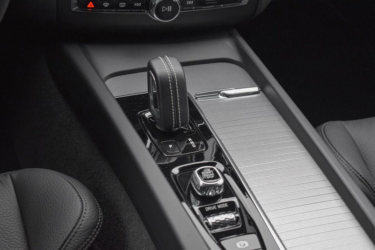 Volvo XC60 2,0 B5 235 R-Design aut. AWD - billede 10
