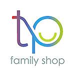 Tapia Pisco Family