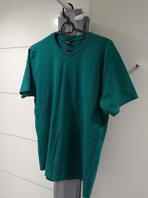 T shirt, Samsøe Samsøe, str. L