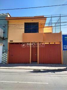 Casa en venta cercano a  San Alejandro, Plaza San Pedro, Av. Juarez. Col Amor