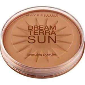 Maybelline-Dream-Sun-Bronzing-Powder-03-Bronze-16g