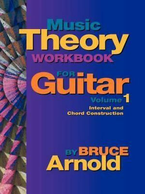 Chord Construction and Harmonic Mastery for Acing The Real Book