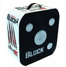 Field Logic Youth Block Genz Open Target Bowhunting Bag Range Archery Bow