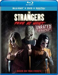 The-Strangers-Prey-at-Night-Blu-ray-DVD-Unrated