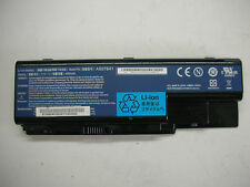 Batteria 4400mAh 30% Acer AS07B31 AS07B32 AS07B41 AS07B42