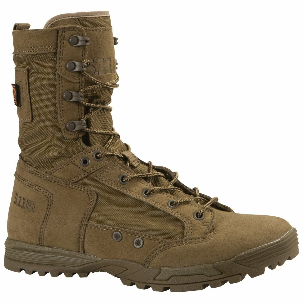 5.11 Tactical Skyweight Rapid Dry Boots