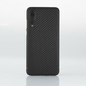 brand new 44ce9 daa60 Details about HUAWEI P20 PRO REAL ORIGINAL 100% CARBON FIBRE STRONG LUXURY  CASE COVER NEVOX