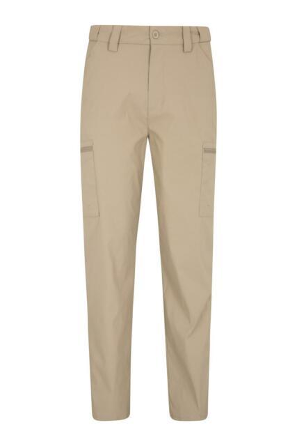 Mountain Warehouse Coast Stretch Womens Trouser Trousers
