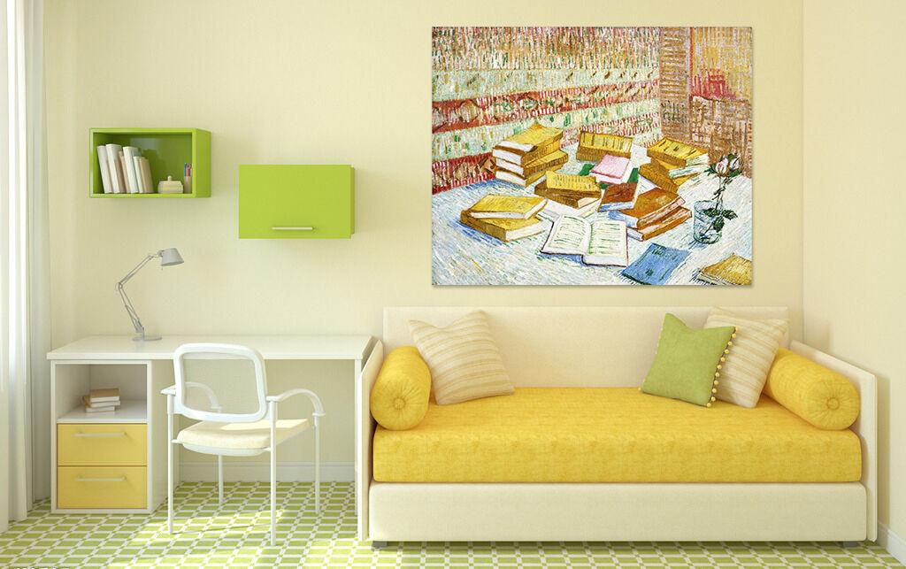 3D Farbige Wnde Golden  Buch 9 Fototapeten Wandbild BildTapete AJSTORE DE Lemon