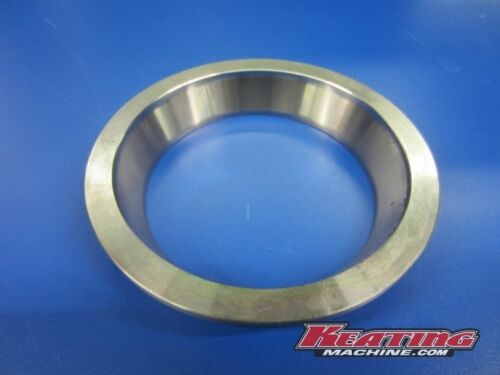 """Fits HE351 Exhaust Flange to 3/"""""""