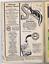 thumbnail 3 - Action Comics #108 DC Pub 1947, Mitchell Moran copy, CLASSIC COVER !