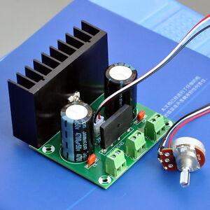 5AMP-Adjustable-Voltage-Regulator-Module-External-Pot