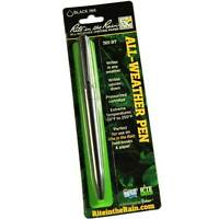 Rite in the Rain All Weather & Extreme Temperatures Tactical Clicker Pen No 97