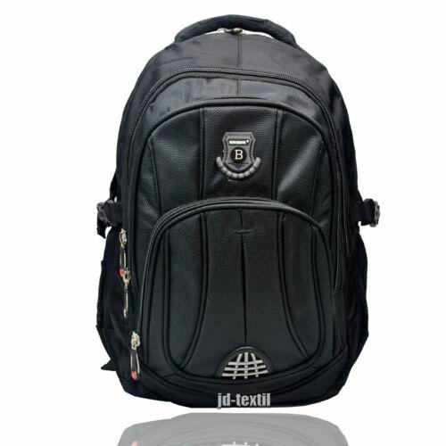 NEU MODE Schulrucksack Freizeitrucksack Reise NEW BERRY Sporttasche Ranzen