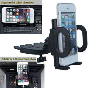 Universal-360-Car-Air-Vent-Holder-Rearview-Mirror-Mount-Stand-Cradle-for-Phone