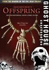Offspring 0031398114321 With Art Hindle DVD Region 1