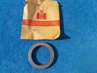 International Ihc Navistar Inner Wheel Seal 280886-c91 Factory Oe Part