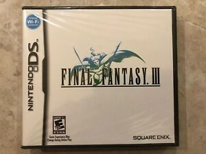 Final-Fantasy-III-Nintendo-DS-Brand-New-Factory-Sealed