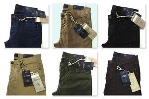 JECKERSON-Pantalone-Uomo-Mod-31PCJUPA07ST13121-JOHNNY-SLIM-FIT-listino-179-00