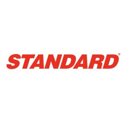 Battery Cable Standard A474TA