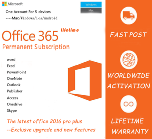 MS-OFFICE-365-LIFETIME-ACCOUNT-2016-PRO-FOR-5-USERS-MAC-WIN-MOBILE-5-TB
