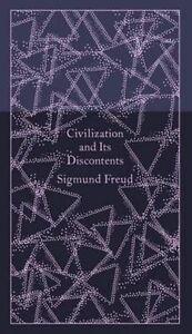 Civilization-and-Its-Discontents-Penguin-Pocket-Hardbacks-by-Freud-Sigmund-N