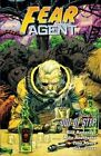 Fear Agent Volume 6: Out of Step by Rick Remender (Paperback, 2014)