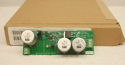 National Semiconductor LM5069EVAL Eval Board  *New in Box* #2