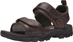 Rockport-Mens-Rocklake-Flat-Sandal-Select-SZ-Color
