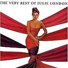 Julie London - Very Best of [2006] (2005)