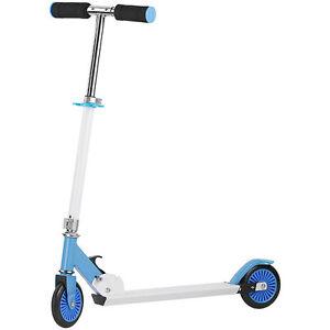 scooter klappbarer city roller f r kinder ultraleicht. Black Bedroom Furniture Sets. Home Design Ideas
