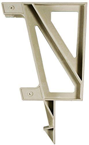 HOPKINS 90166 Deck Mate Bracket