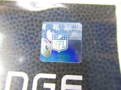 Houston Texans DELUXE BADGE auto emblema adesivo logo NFL FOOTBALL