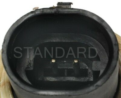Auto Trans Speed Sensor Standard SC103