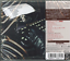 "Indexbild 3 - 3x JAPAN BONUS TRACKS + CD WITH OBI SENT FROM BERLIN! MADONNA ""MADAME X"" 2019"