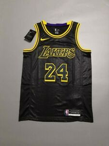 LA-Lakers-Mamba-Week-Nike-Swingman-Jersey-Kobe-Bryant-24