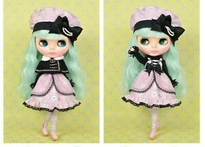 CWC-Takara-Tomy-Neo-Blythe-Doll-Cream-Cheese-and-Jam-12-034-1-6-Fashion-Doll