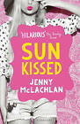 Sunkissed by Jenny McLachlan (Paperback, 2015)