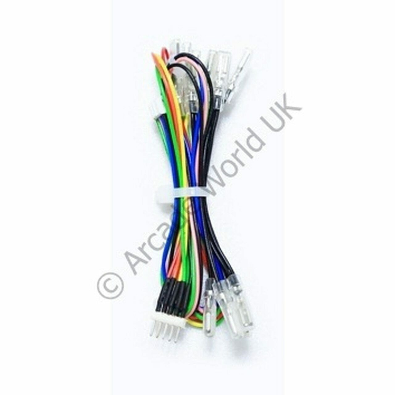 Brook Fighting Board Cable & Hitbox Cable For Universal Fighting Board