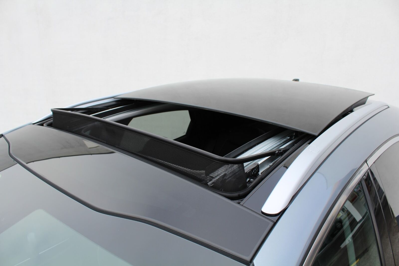 Kia XCeed 1,6 PHEV Upgrade+ DCT - billede 4
