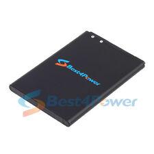 5000mAh Extended Slim battery For LG G4 VS986 H810 LS991 H811 US991 H815 Phone